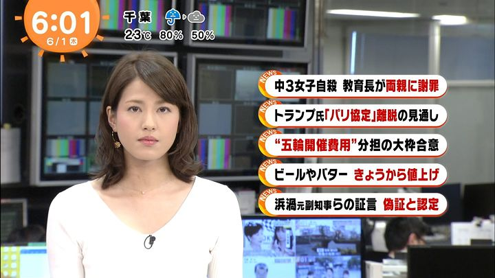 nagashima20170601_04.jpg