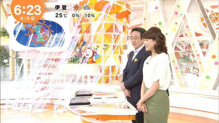 nagashima20170605_08.jpg