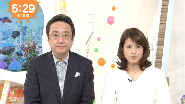 nagashima20170606_03.jpg