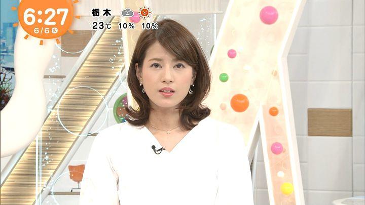 nagashima20170606_08.jpg