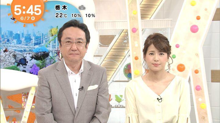 nagashima20170607_07.jpg