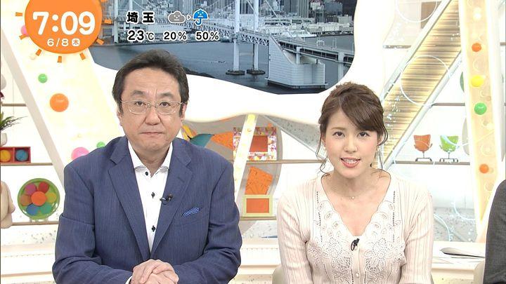 nagashima20170608_20.jpg