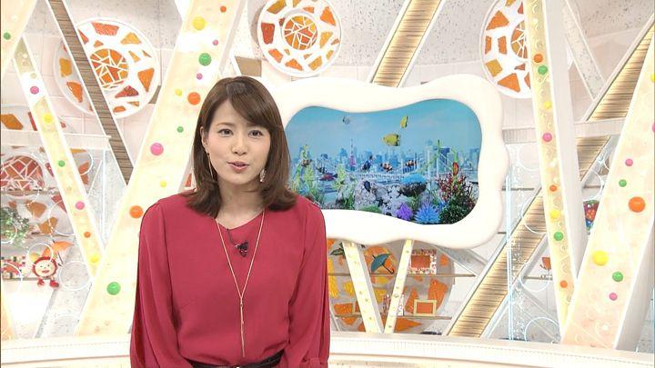 nagashima20170609_02.jpg