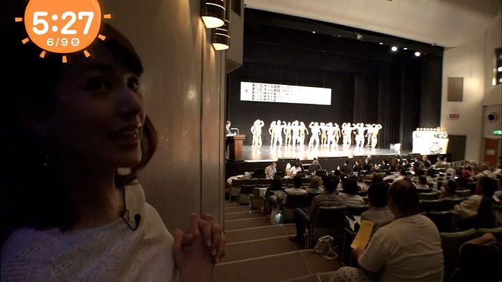 nagashima20170609_03.jpg