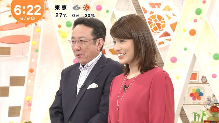 nagashima20170609_08.jpg