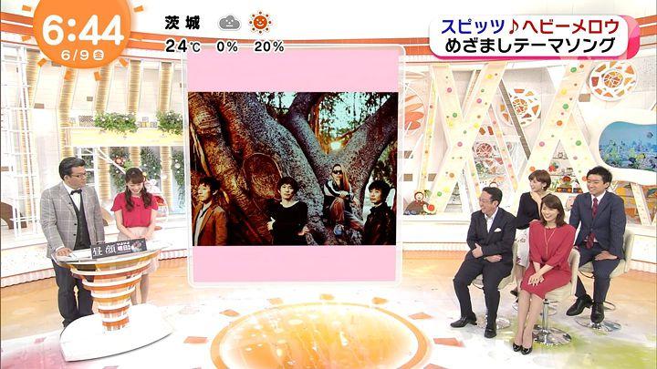 nagashima20170609_12.jpg