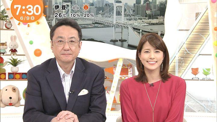 nagashima20170609_18.jpg