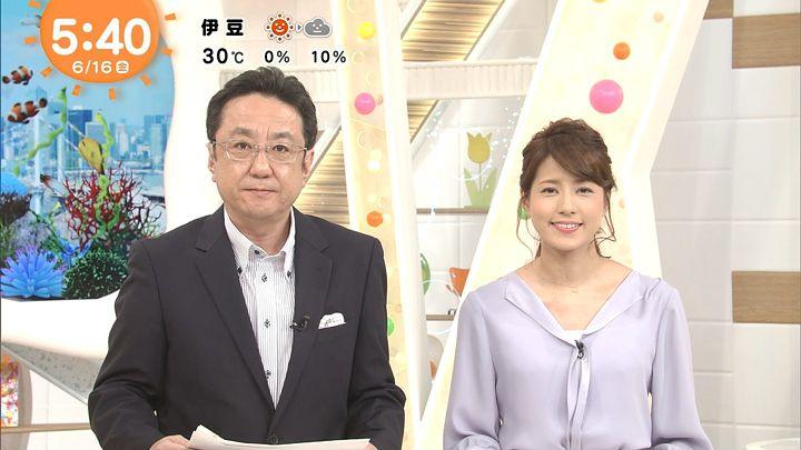 nagashima20170616_06.jpg