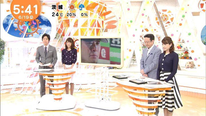 nagashima20170619_07.jpg