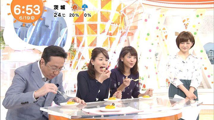 nagashima20170619_23.jpg