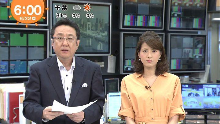 nagashima20170622_05.jpg