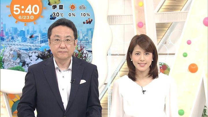 nagashima20170623_05.jpg
