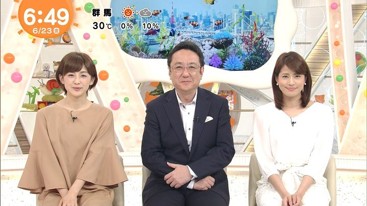 nagashima20170623_13.jpg
