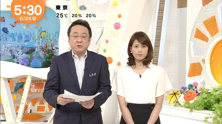 nagashima20170626_03.jpg