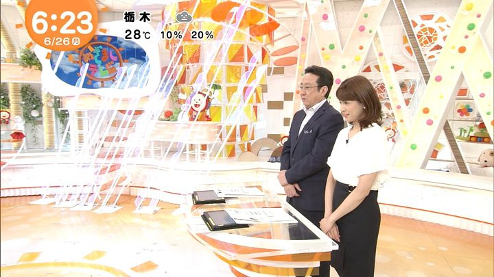 nagashima20170626_07.jpg
