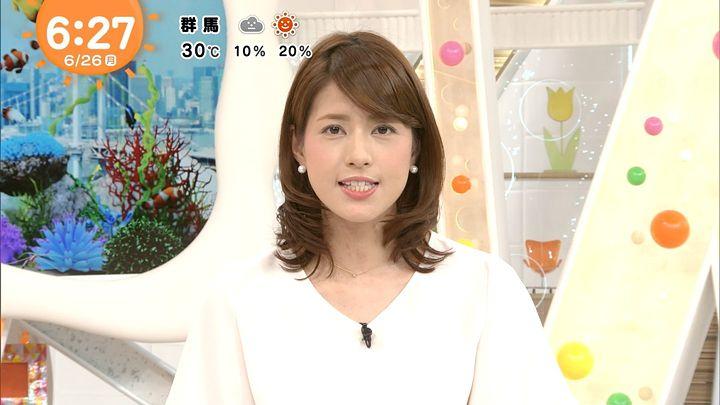 nagashima20170626_10.jpg