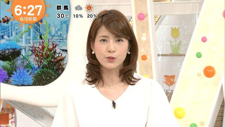 nagashima20170626_11.jpg