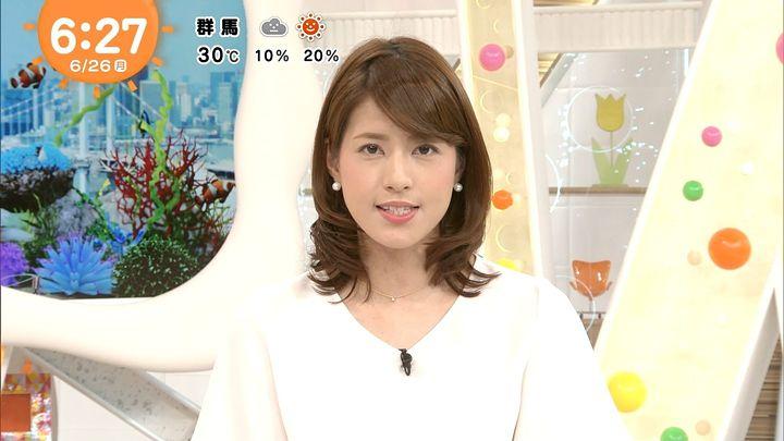 nagashima20170626_12.jpg
