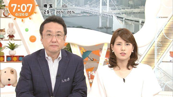 nagashima20170626_14.jpg