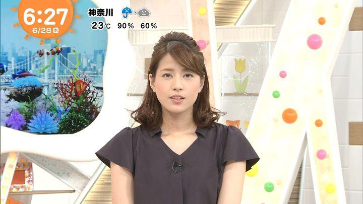 nagashima20170628_09.jpg