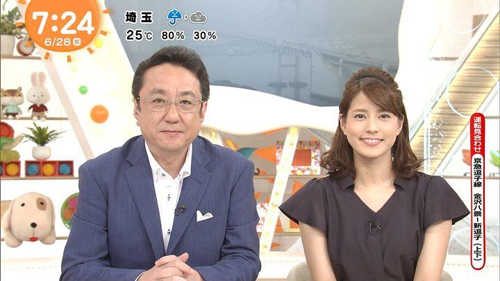 nagashima20170628_22.jpg