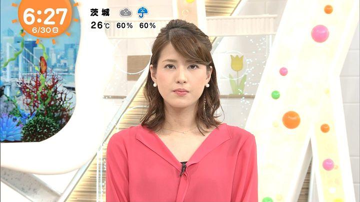 nagashima20170630_11.jpg