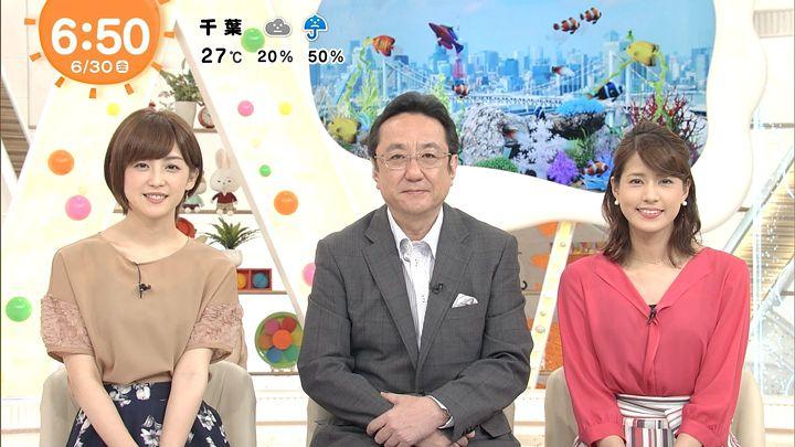 nagashima20170630_13.jpg