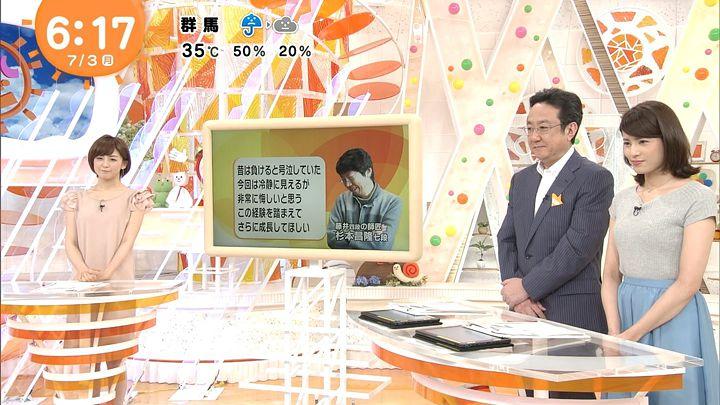 nagashima20170703_07.jpg