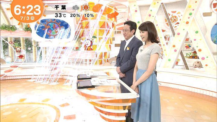 nagashima20170703_08.jpg