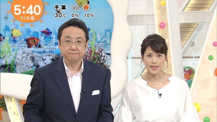 nagashima20170705_04.jpg