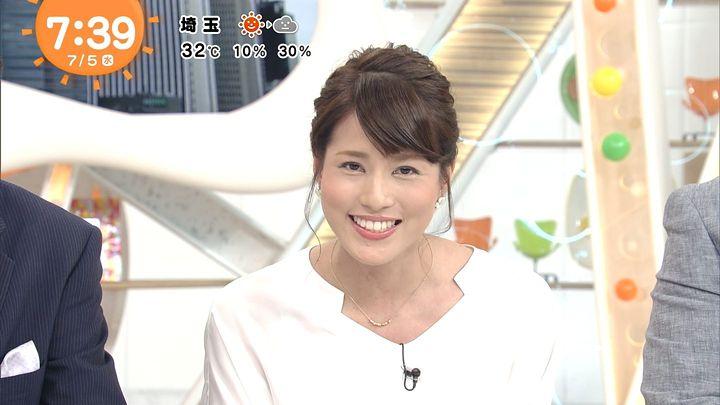 nagashima20170705_26.jpg