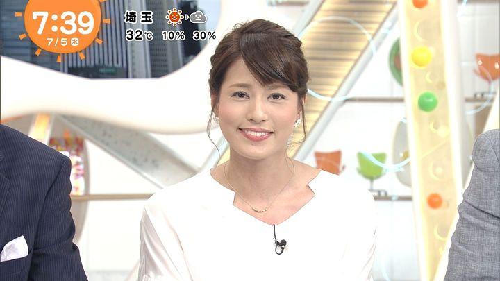 nagashima20170705_27.jpg