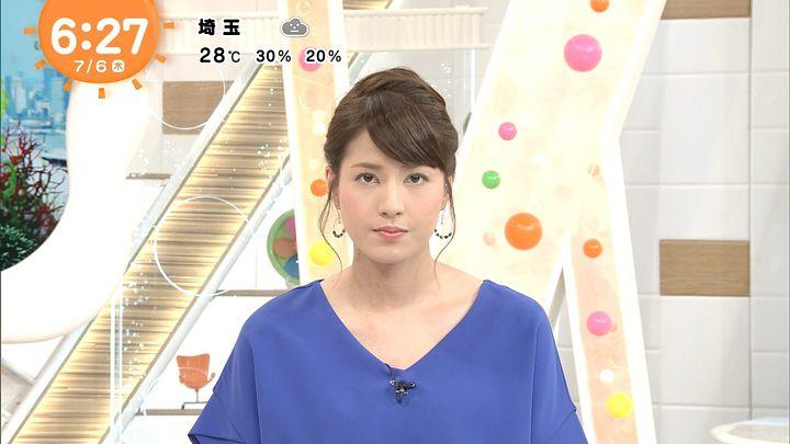 nagashima20170706_08.jpg