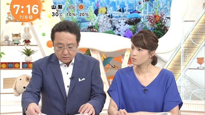nagashima20170706_09.jpg
