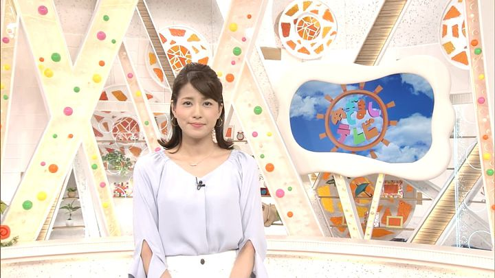 nagashima20170710_01.jpg