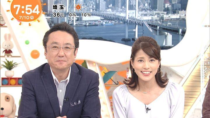 nagashima20170710_21.jpg