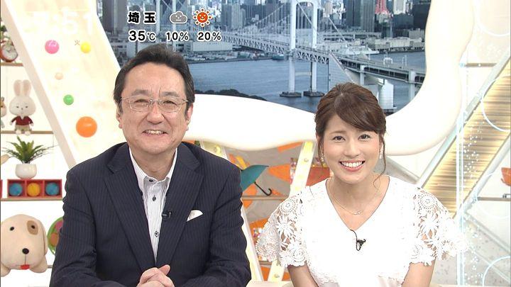 nagashima20170711_14.jpg