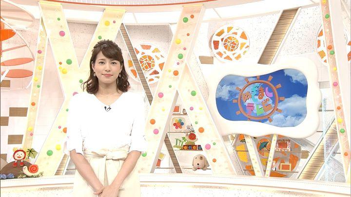 nagashima20170712_01.jpg