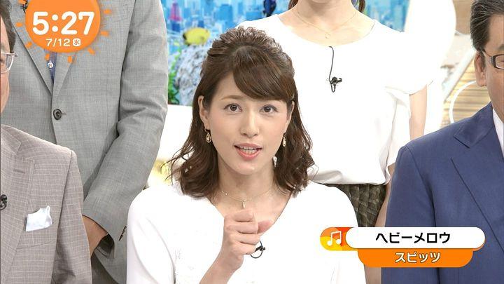 nagashima20170712_03.jpg