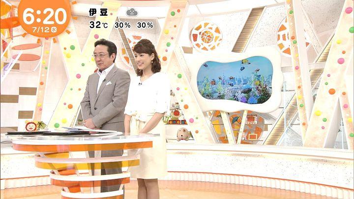 nagashima20170712_07.jpg