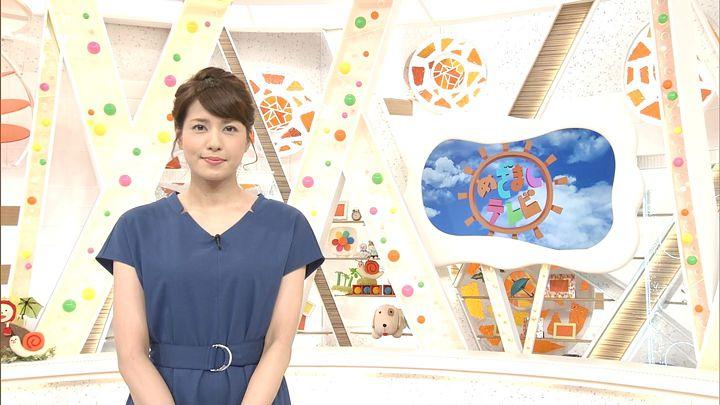 nagashima20170713_01.jpg