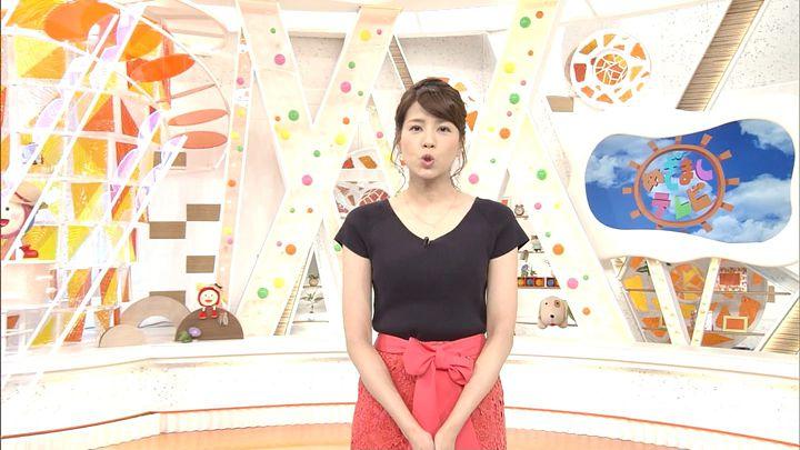 nagashima20170719_02.jpg