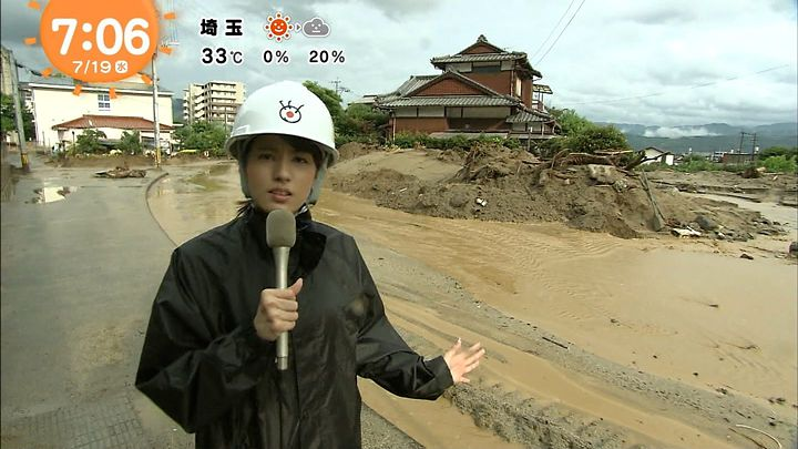 nagashima20170719_13.jpg