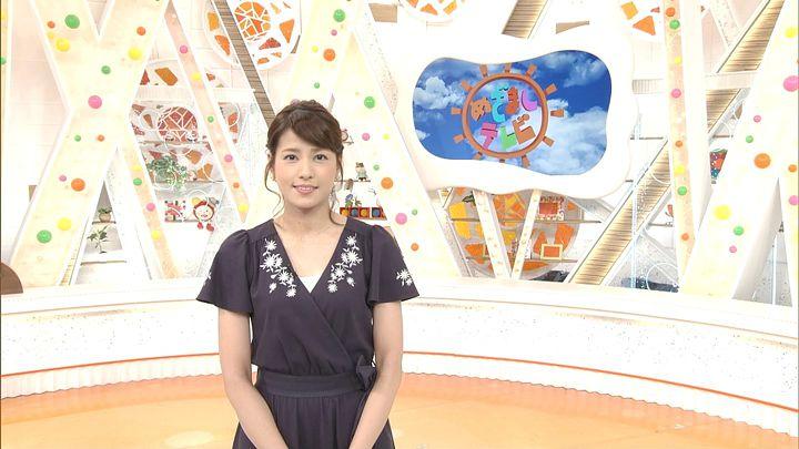 nagashima20170720_01.jpg