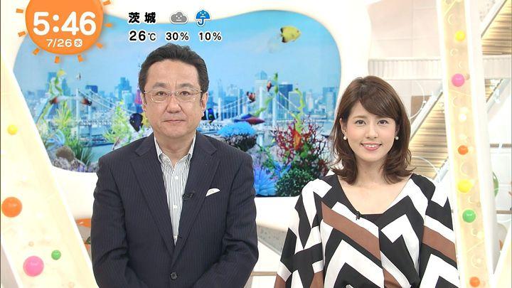 nagashima20170726_04.jpg