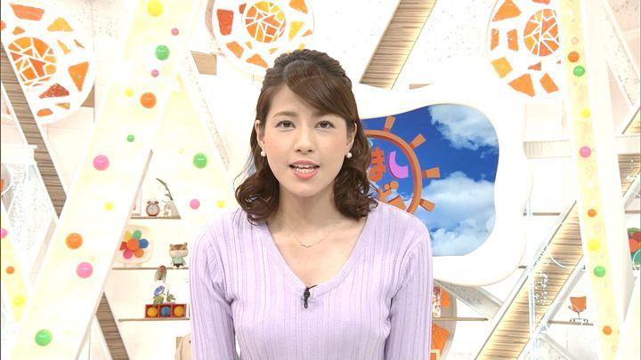 nagashima20170731_02.jpg