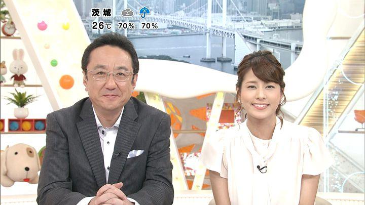 nagashima20170801_16.jpg