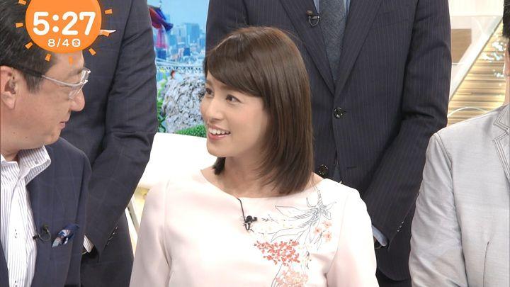 nagashima20170804_06.jpg