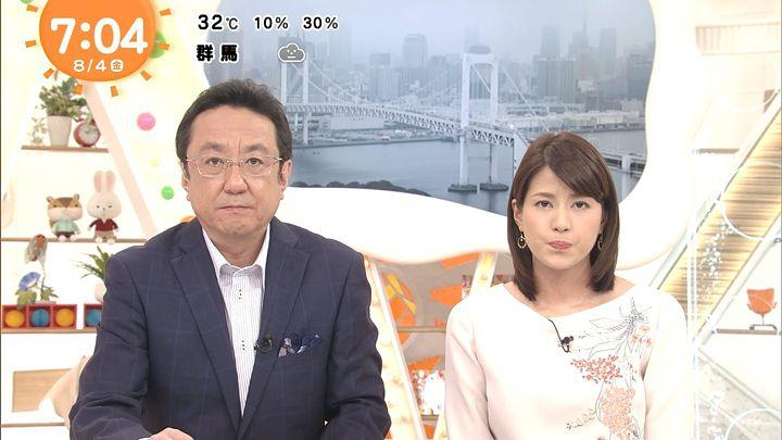 nagashima20170804_15.jpg