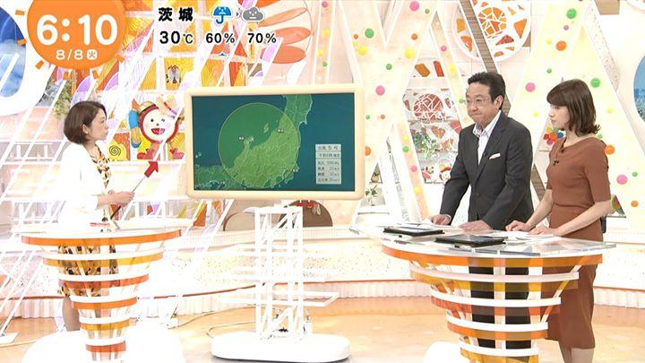 nagashima20170808_11.jpg
